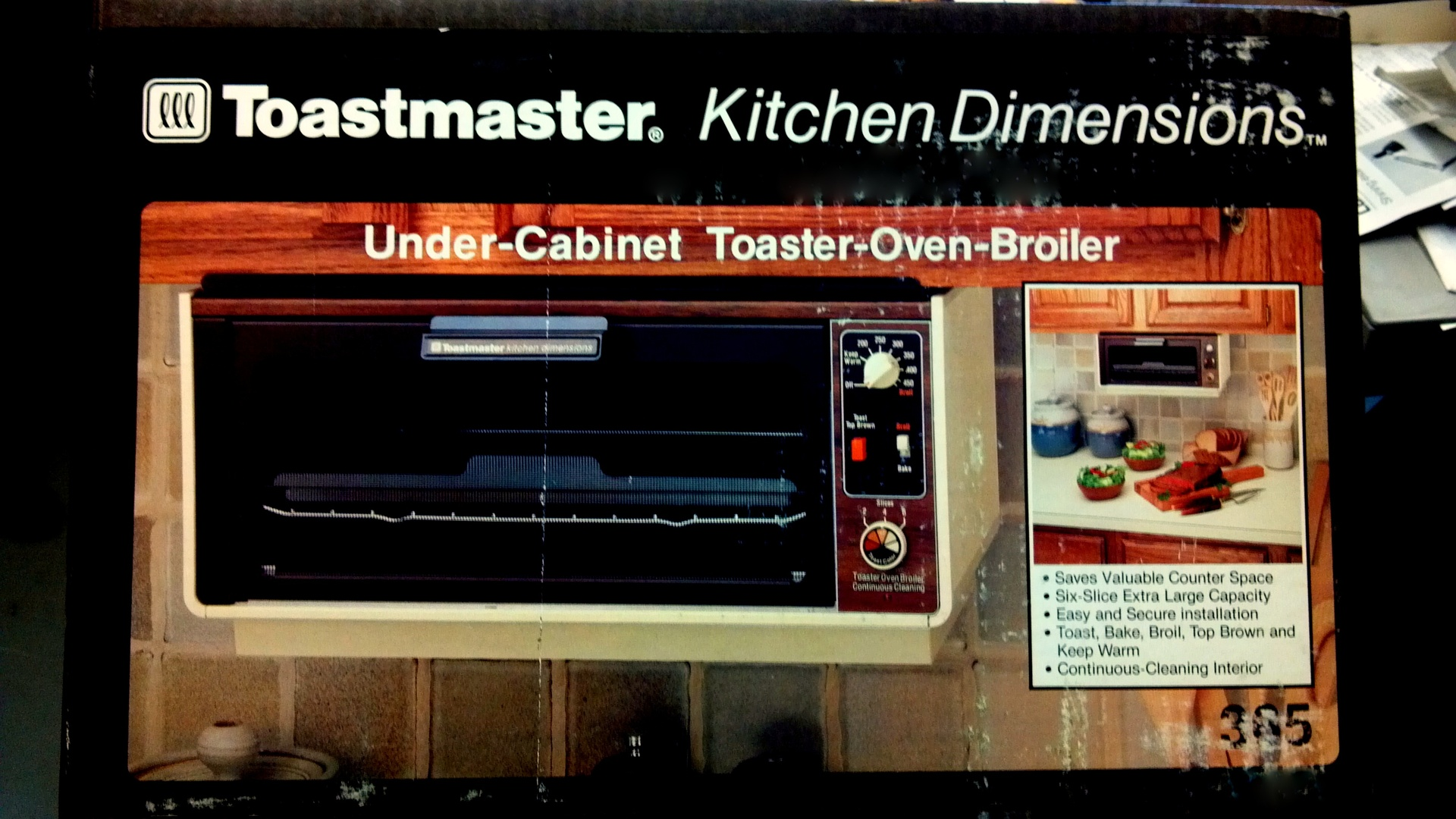 Under the cabinet toaster oven - Under The Cabinet Toaster Oven 56
