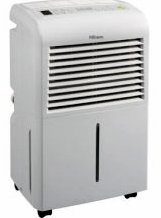 danby premiere dehumidifier ddr45e manual
